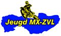 Jeugd-MX-ZVL logo